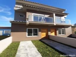 Casa a venda Guarujá, 2 suítes R$ 290 mil