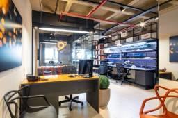 Vendo Móveis de ótima qualidade e com design contemporâneo para escritório