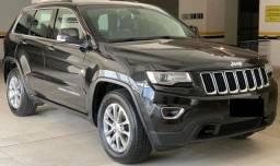 Jeep grand cherokee 2015/2015 ( modelo novo) impecável