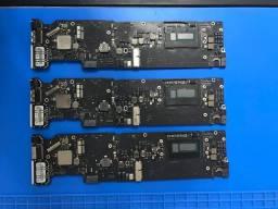 Placa mãe MacBook Air 13 A1466 de 2013 a 2017