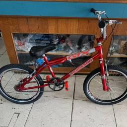 Bicicleta BMX GTX