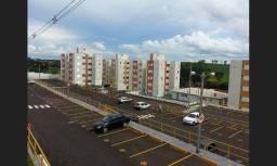 Apartamento 2 quartos, 54 m², à venda por R$ 120.000