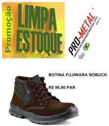 Nobuck fujiwara