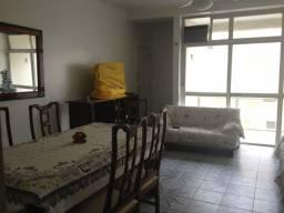 Belíssimo  apartamento no Guarujá praia pitangueira