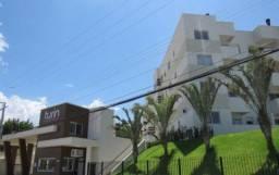 Apartamento 2 quartos R$950,00