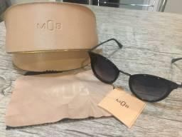 Óculos de sol MOB