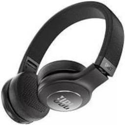 Headphone Bluetooth JBL Duet BT Dobrável
