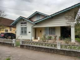 Excelente casa Comercial no Anita Garilbaldi