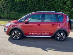 Aircross/2014/2014 R$ 33900 1.6 flex Atacama automático único dono