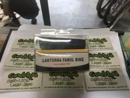 Lanterna farol bike BM-8499