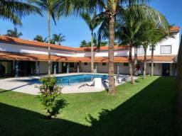 Casa a venda Guarujá - Praia de Pernambuco