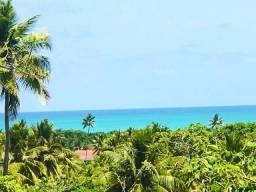 Terreno Em Itamaracá Com O melhor Trecho De Praia Da Ilha - Vários Tamanhos -Ventilado
