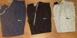 Promoção 2 calças R$99,90