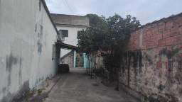 Casa na Trindade SG - Otima localização