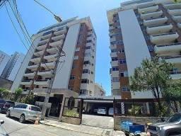 Apartamento 3 Qtos 1 suíte próximo ao Shopping Recife