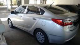 Hyundai Hb20sedan 1.0 completo ? 2014
