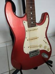 Guitarra elétrica Tagima