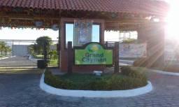 Lote Arquipélago do Sol - Melhor lote a venda na Barra de São Miguel - Cond. Cayman