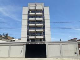Benfica -ótimo Apartamento , novo , com elevador, 2/4 com Garagem,