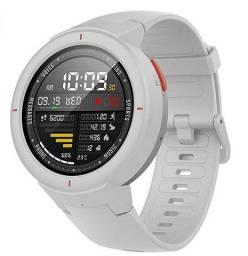 Relógio Smartwatch Amazfit Verge