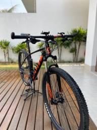 Scott 970 modelo 2019
