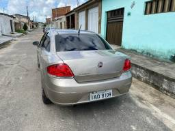 Carro linea 2009 Dualogic