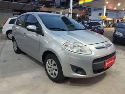 Fiat Novo Palio 1.4 evo completo