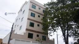 Apartamento Novo - BH - B. Santa Mônica - 2 qts - 1 Vaga - R$ 210mil