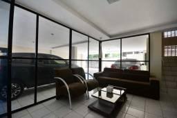 Apartamento bem localizado no Bairro de Tambauzinho
