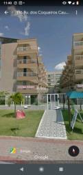 Apartamento no Cumbuco próx. Chico do Caranguejo e 100m da Praia!!