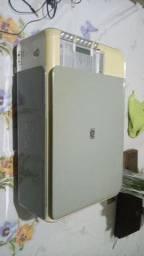 Impressora HP C3180 - Negociável