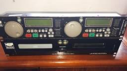 CDJ 601 KSK