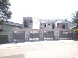 Sobrados Novos na Vila Cisper - à partir de R$ 360 Mil - Ref. 2242