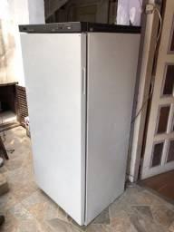 Freezer Continental 300l