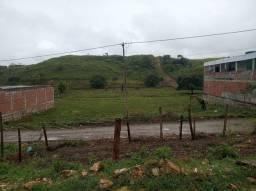 TerrenoVila Anália/Guedes Pinho 7,5mx20m