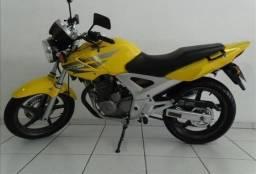 Twister CBX 250 2007