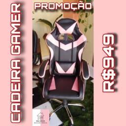 Cadeira gamer cadeira gamer cadeira ganerndndjdjdjdjdjdjk