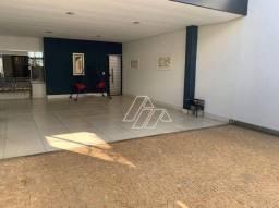 Título do anúncio: Casa com 3 dormitórios à venda, 197 m² por R$ 800.000,00 - Alto Cafezal - Marília/SP