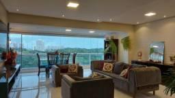 Apartamento 3 Quartos para Venda em Salvador, Patamares, 3 dormitórios, 3 suítes, 5 banhei