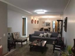 Apartamento à venda por R$ 800.000,00Praia da Costa - Vila Velha/ES