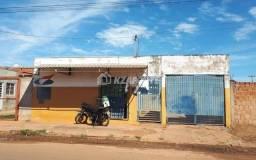 Imóvel bem localizado no Iguatemi