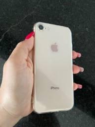 Iphone 8 - 256gb Rose