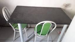 Mesa, usada. Vender logo
