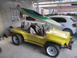 Buggy vw relíquia!! 12.990