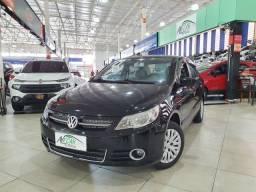 Volkswagen Voyage 2010 1.0