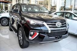 Toyota Hilux SW4 SRX 2020 M 2.8