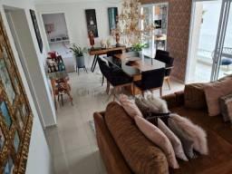 Apartamento - Padrão com 3 Banheiros à Venda, 133.00 M² a.c. por R$ 1.250.000,00