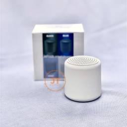 Caixa de som Bluetooth 4 horas de som alto (12x sem juros)
