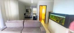 Ótima Casa a Venda em São José dos Pinhais no Conjunto Habitat Aeroporto, a 5 minutos do M