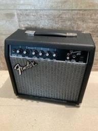 Caixa Amplificador Fender 15G Frontman